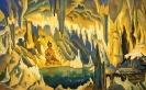 Νίκολας Ρέριχ - Ο Βούδας