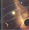 Το Ηλιακό μας σύστημα. Ταξιδεύοντας μέσα στο Σύμπαν. Ηλιακό μας Σύστημα_11