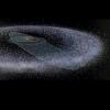 Η Ζώνη του Kuiper. Τα όρια του Ηλιακού συστήματος.