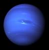 Ο υδάτινος Ποσειδώνας