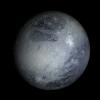 Ο πιο απομακρυσμένος πλανήτης του Ηλιακού μας συστήματος ο Πλούτωνας.